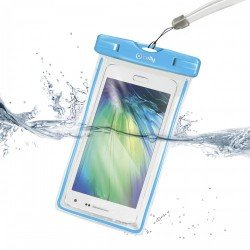 CELLY SPLASH WATERPROOF BAG