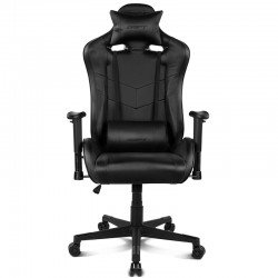Drift Silla Gaming DR85 Black