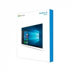 WINDOWS 10 OEM HOME 64BIT...