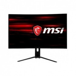 MSI OPTIX MAG321CURVO